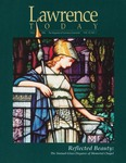 Lawrence Today, Volume 75, Number 1, Fall 1994