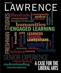 Lawrence, Volume 97, Number 1, Winter 2016