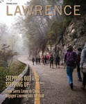 Lawrence, Volume 97, Number 2, Spring 2016 by Lawrence University