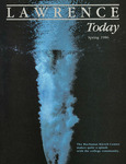 Lawrence Today, Volume 66, Number 2, Spring 1986