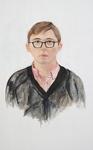 Erik by Anne E. Raccuglia