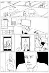 Ersatz Page One