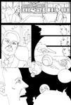 Ersatz Page Two