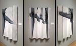 Duality: Three Views