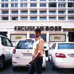 Excuse Me Boss by Zain Ali