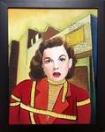 Judy Garland, 1922-1969