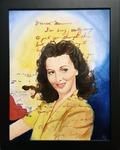 Carole Landis, 1919-1948