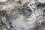 (Untitled) Membrane: Detail 3