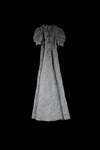 Her Dress by Molly Froman