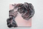 Pink by Rachael Wuensch