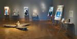 Innovating a Legacy, Installation View by Aedan R. Gardill