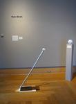 Installation View by Penn Ryan