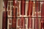 1,548 frames - detail by Ann Connolly