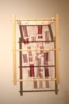 74 frames by Ann Connolly