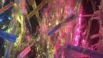 Lightscape III by Meryl Carson