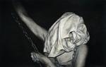 Dense by Callie Kiesow