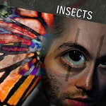 insects by Wade