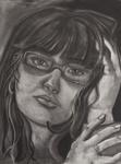 Esther's Dilemma by Irma Vazquez Lara
