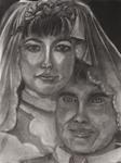Delilah's Bride by Irma Vazquez Lara