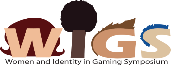 Women and Identity in Gaming Symposium 2014