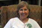 Interview with Judith McNatt