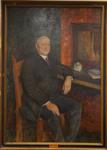 Samuel Plantz, President, 1894-1924