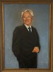 Thomas Smith, President, 1969-1979