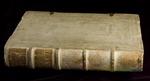 Selected pages from Des. Erasmi Roterodami In Novum Testamentum ab eodem tertio recognitum, annotationes : item ab ipso recognitæ & auctario neutiq poenitendo locupletatae. by Desiderius Erasmus