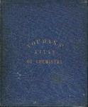 Selected pages from Chemical atlas ; or, The chemistry of familiar objects; exhibiting the general principles of the science in a series of beautifully colored diagrams, and accompanied by explanatory essays, embracing the latest views of the subjects illustrated. Designed for the use of students and pupils in all schools where chemistry is taught, by Edward L. Youmans...