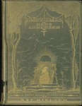 Selected pages from Fairy tales / by Hans Andersen; illustrated by Kay Nielsen