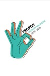 Tropos Literary Magazine, 2015-2016 by Lawrence University