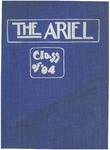 The '04 Ariel by Lawrence University
